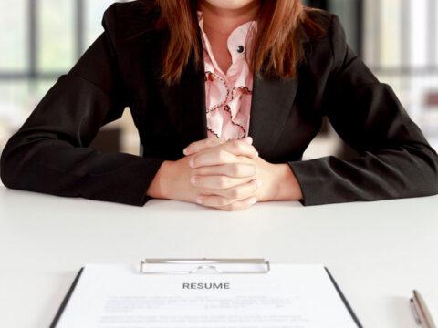 ذکر مهارت ها و دستاوردها در رزومه و انگیزه نامه